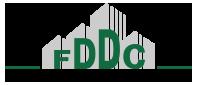 First District Development Company