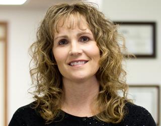Paula Hulscher