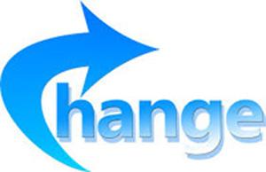 Change Image Big