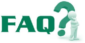 FAQ300
