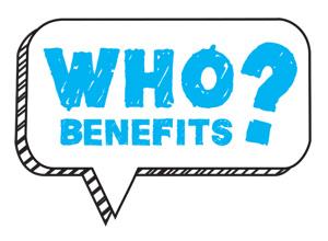benefits300