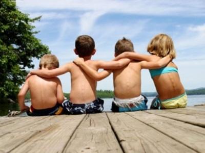 relationships-kids 300