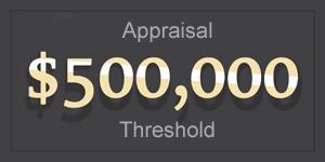 500 thousand