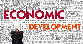 Economic Development 300