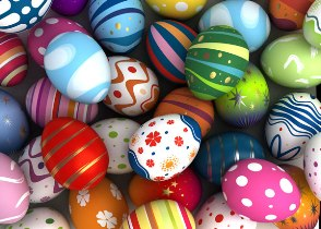 Eggs300