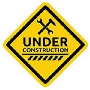 Construction300