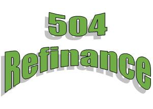 Refi300