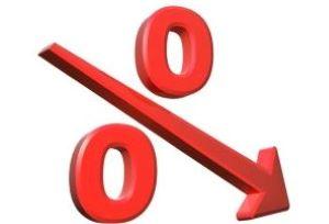Refinancecrop300