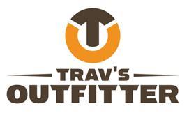 Trav's