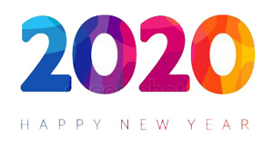 2020x300