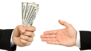 lend money300