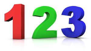 1-2-3-clipart-1